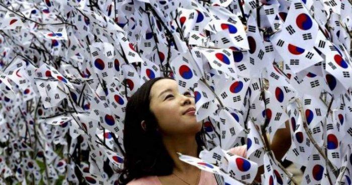 Coreea de Sud, o națiune cu obiceiuri și reguli interesante