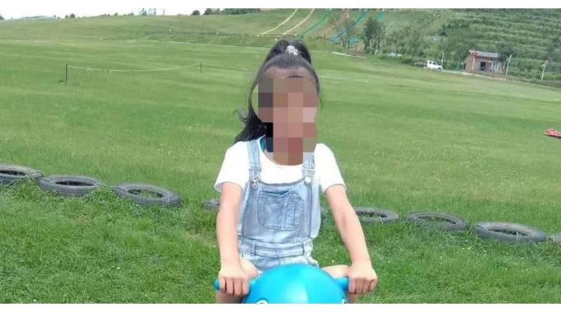 A fost bătută și ucisă pentru că a greșit două probleme de matematică (1)