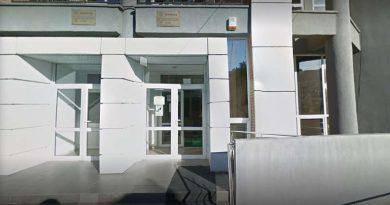 Agenția Județeană pentru Ocuparea Forței de Muncă Alba