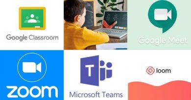 Cele mai bune site-uri web pentru predarea online