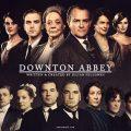 Downton Abbey un serial etalon în categoria sa