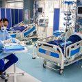 Medicii belgieni infectați cu coronavirus sunt rugați să continue să lucreze