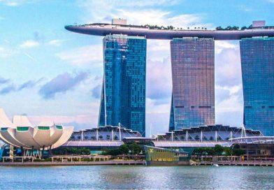 Cele mai scumpe clădiri din lume