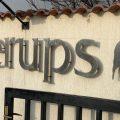 Compania GLERUPS își extinde afacerea la Aiud