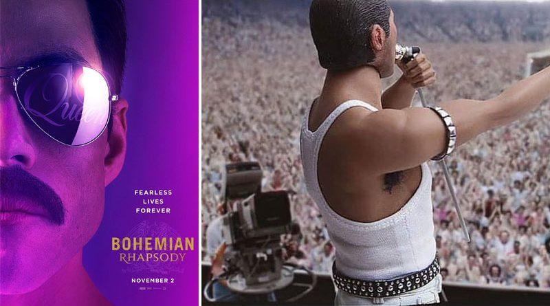 Bohemian Rhapsody un film de colecție
