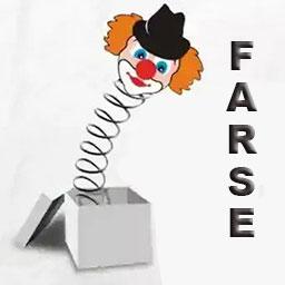 Farse