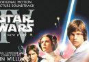 Star Wars Day este sărbătorită astăzi 4 MAI